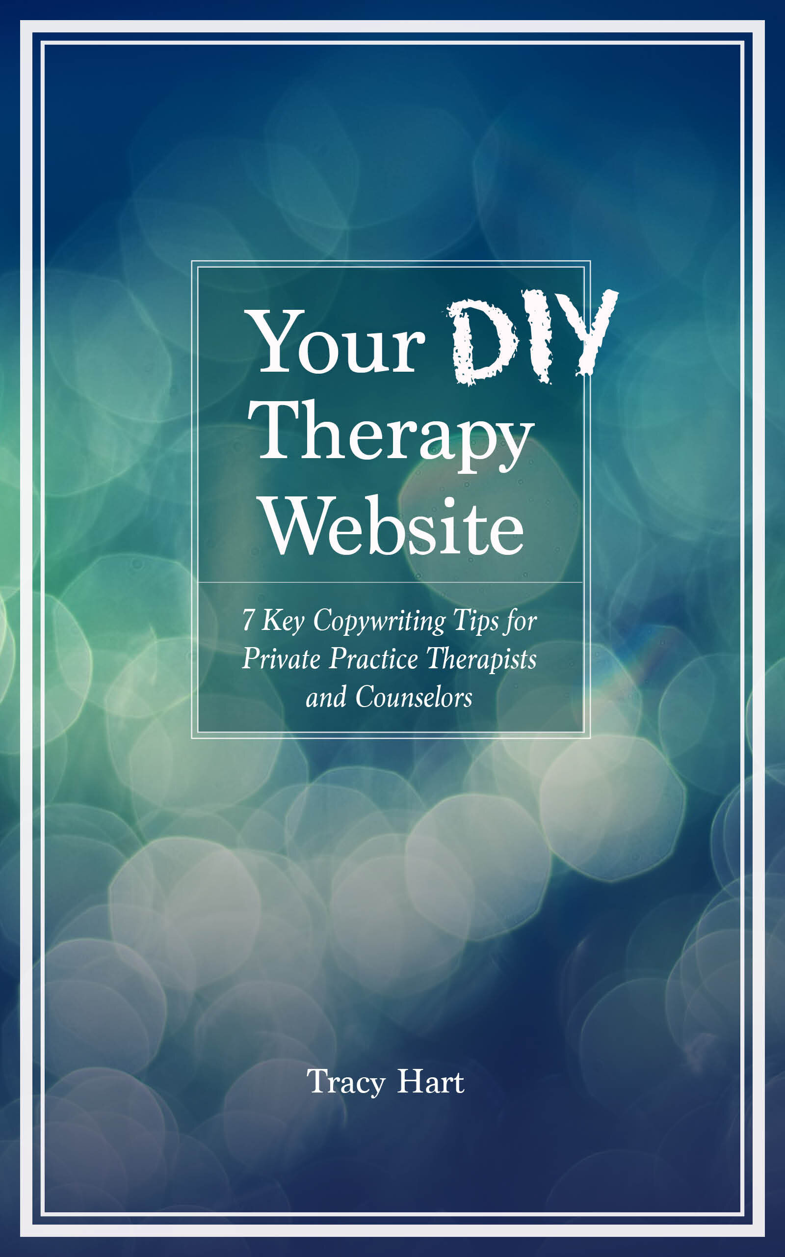 Your_DIY_Therapy_Website-Kindle-Cover.jpg