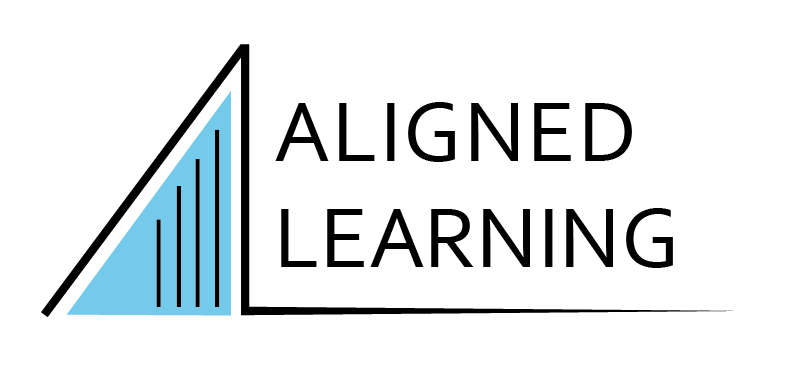 Aligned_Learning-300.png