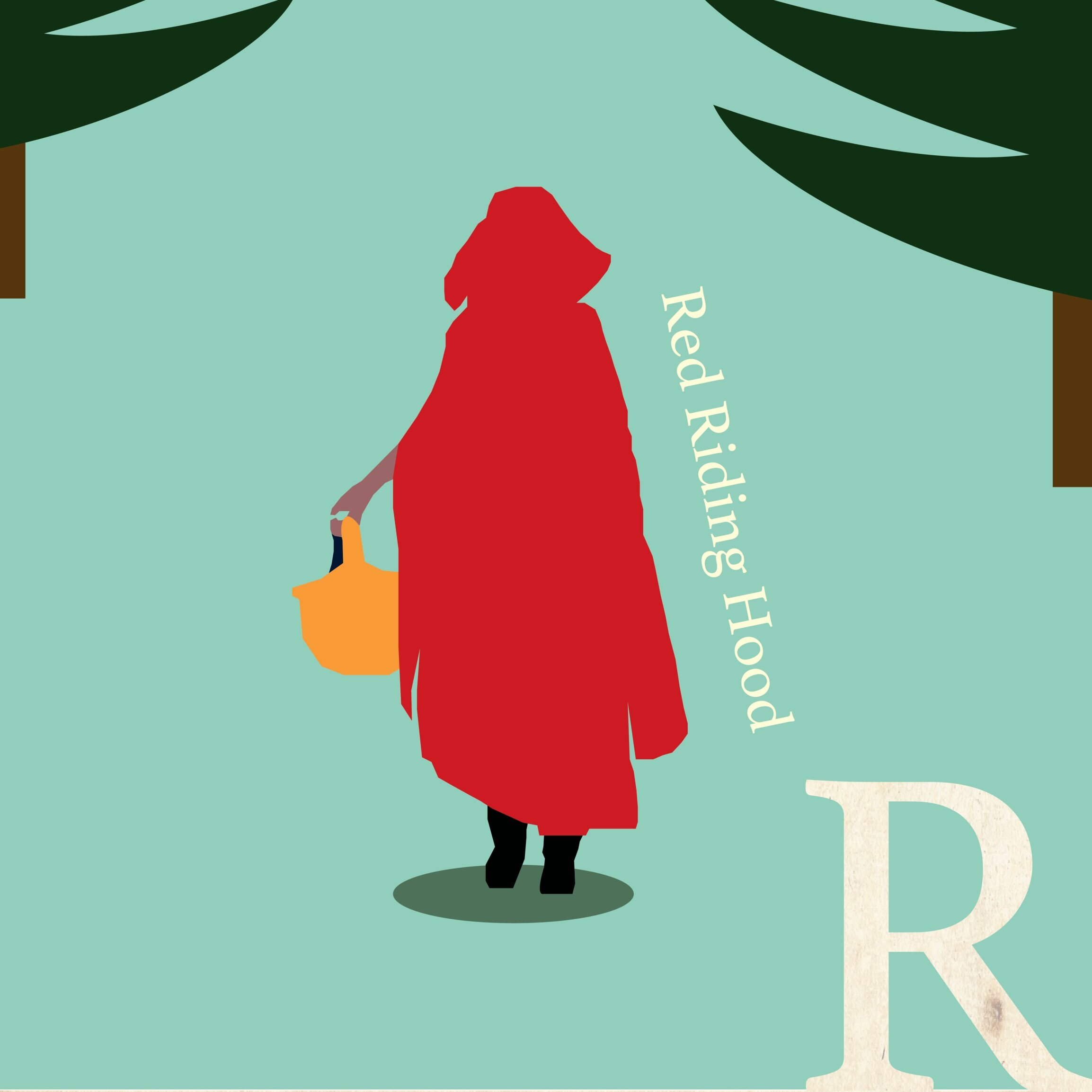 R-Red_Riding_Hood-01.png