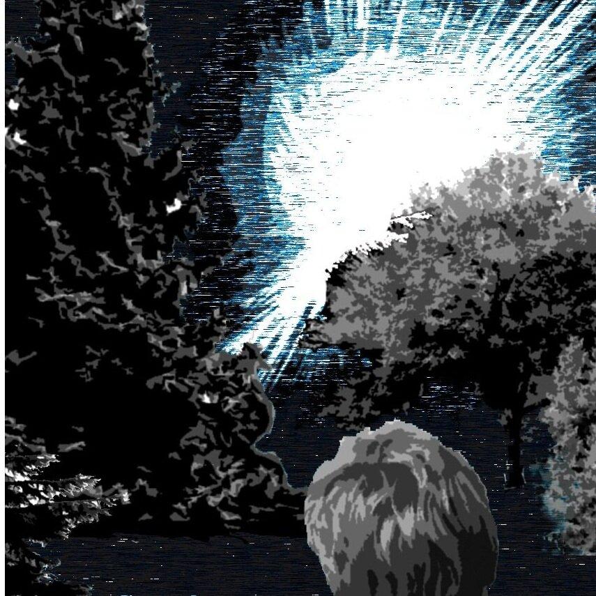 SummersLightCover-v.3b.jpg
