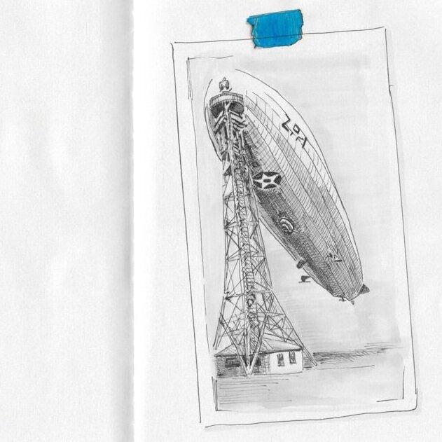dirigible8.jpg