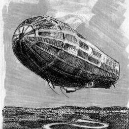 dirigible5.jpg