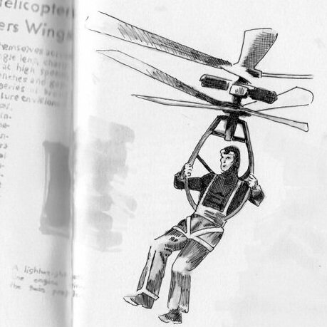 dirigible2.jpg