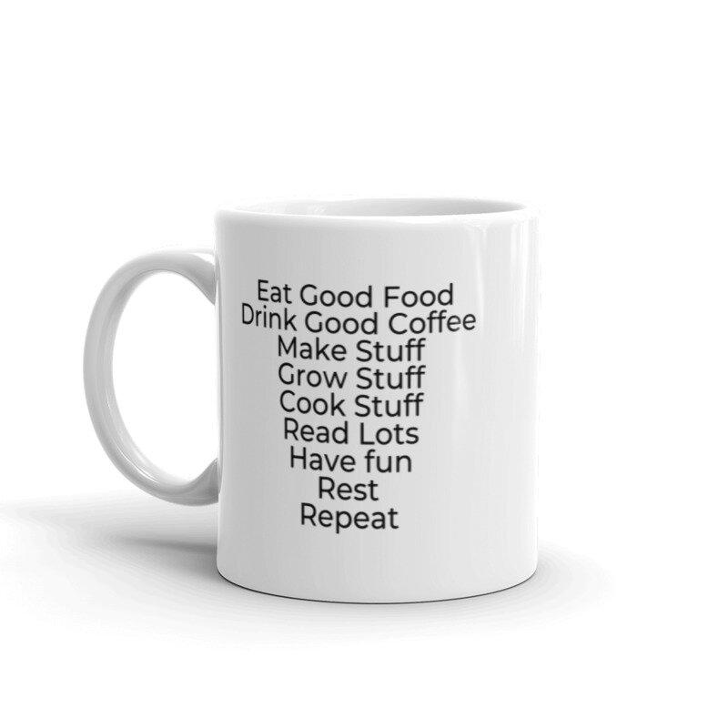 CoffeeCup_Handle-on-Left_11oz.jpg