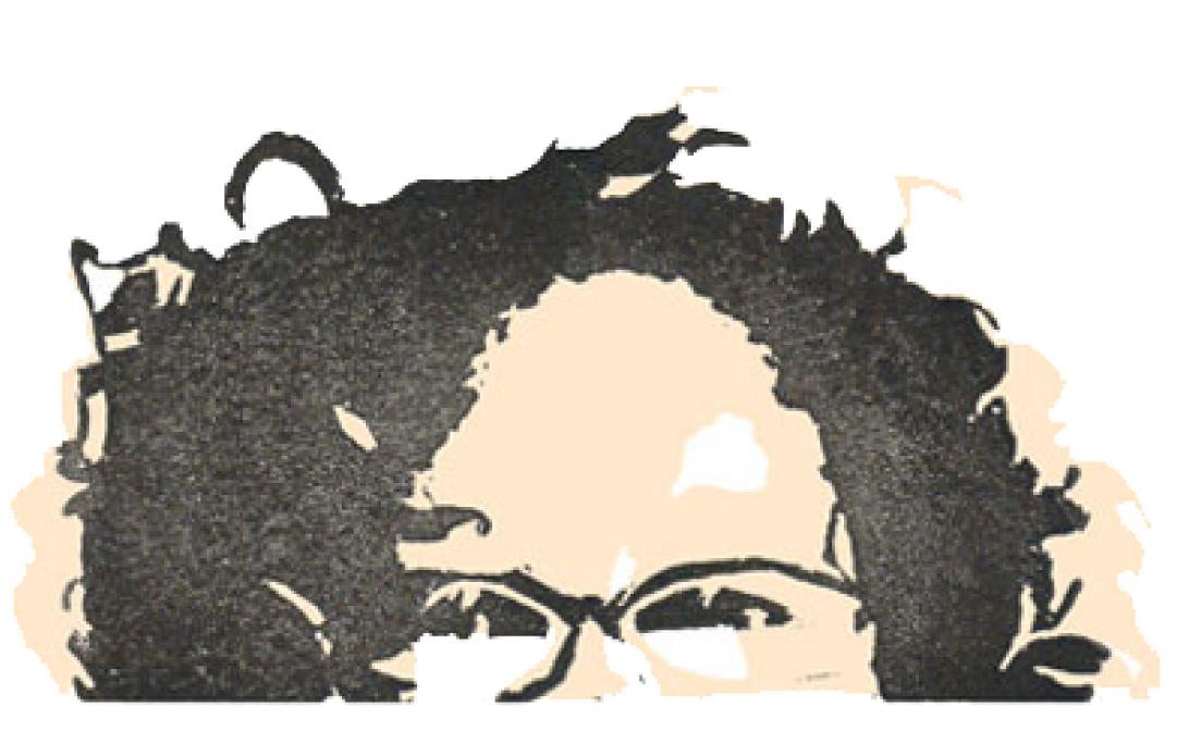 (old logo image)