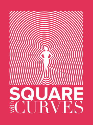 SQUARE WITH CURVES 2016
