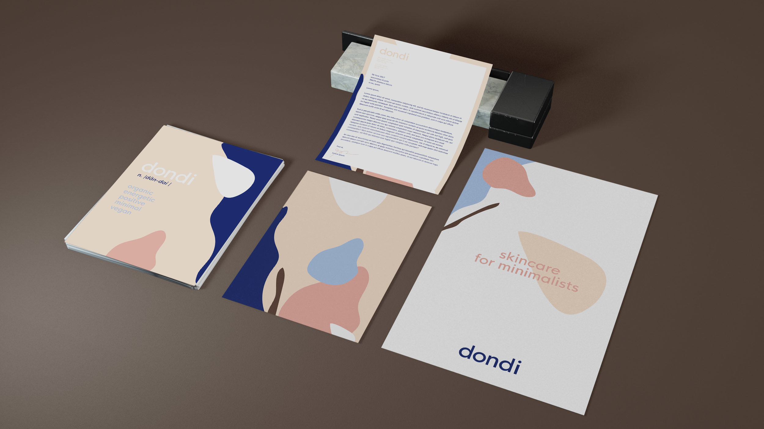 Dondi_Stationary_1.jpg