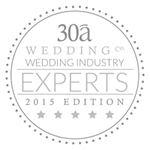 30a-Vendor-BADGE-2015.jpg