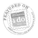 Destination-IDO.jpg