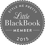 lbb_as-seen_black_2015.png
