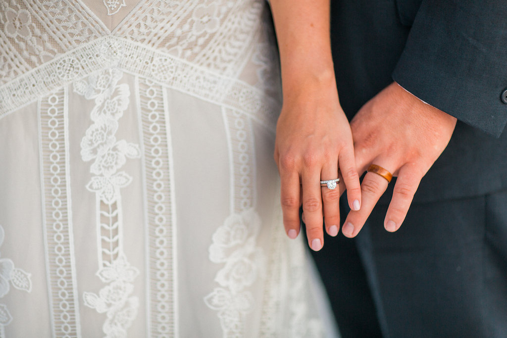 BrideGroomD-54.jpg