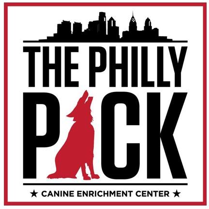 phillypack-comingsoon.jpg