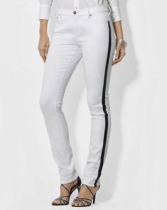ralph_lauren_white_tuxedo_jeans.jpeg