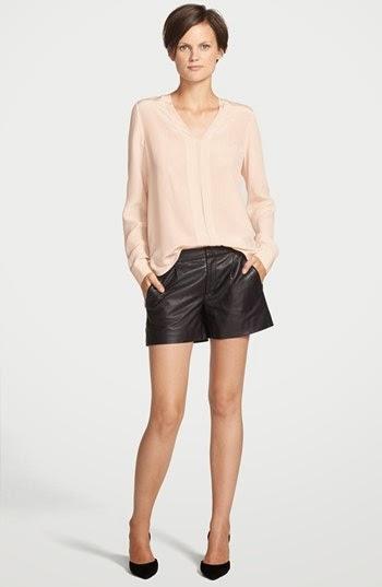 vince_picot_edge_blouse.jpg