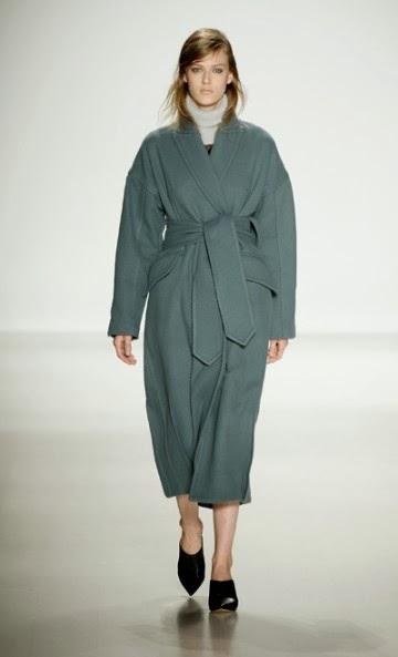 robe+coat.jpg