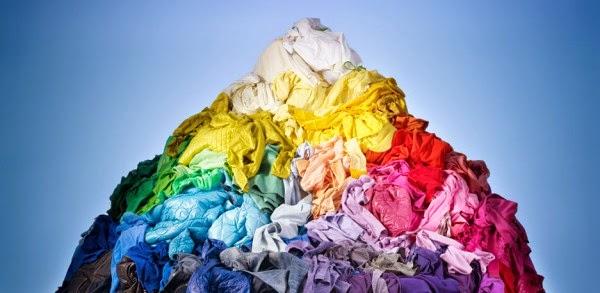 clothes_pile.jpg
