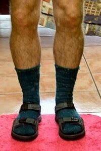 socks_and_sandals.jpg