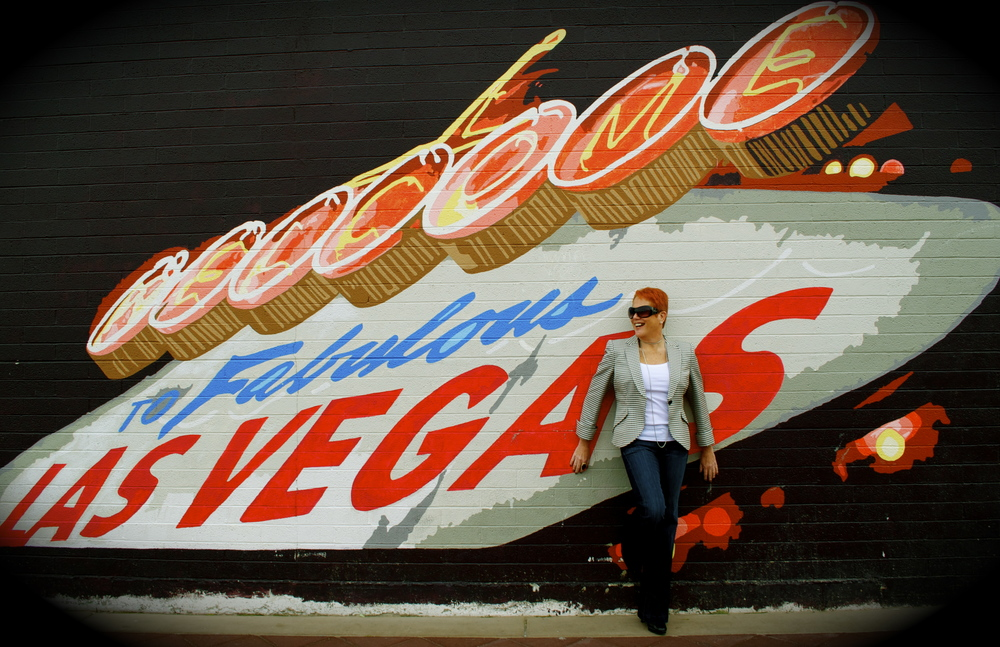 Shopping-with-Style-Savvy-in-Las_Vegas