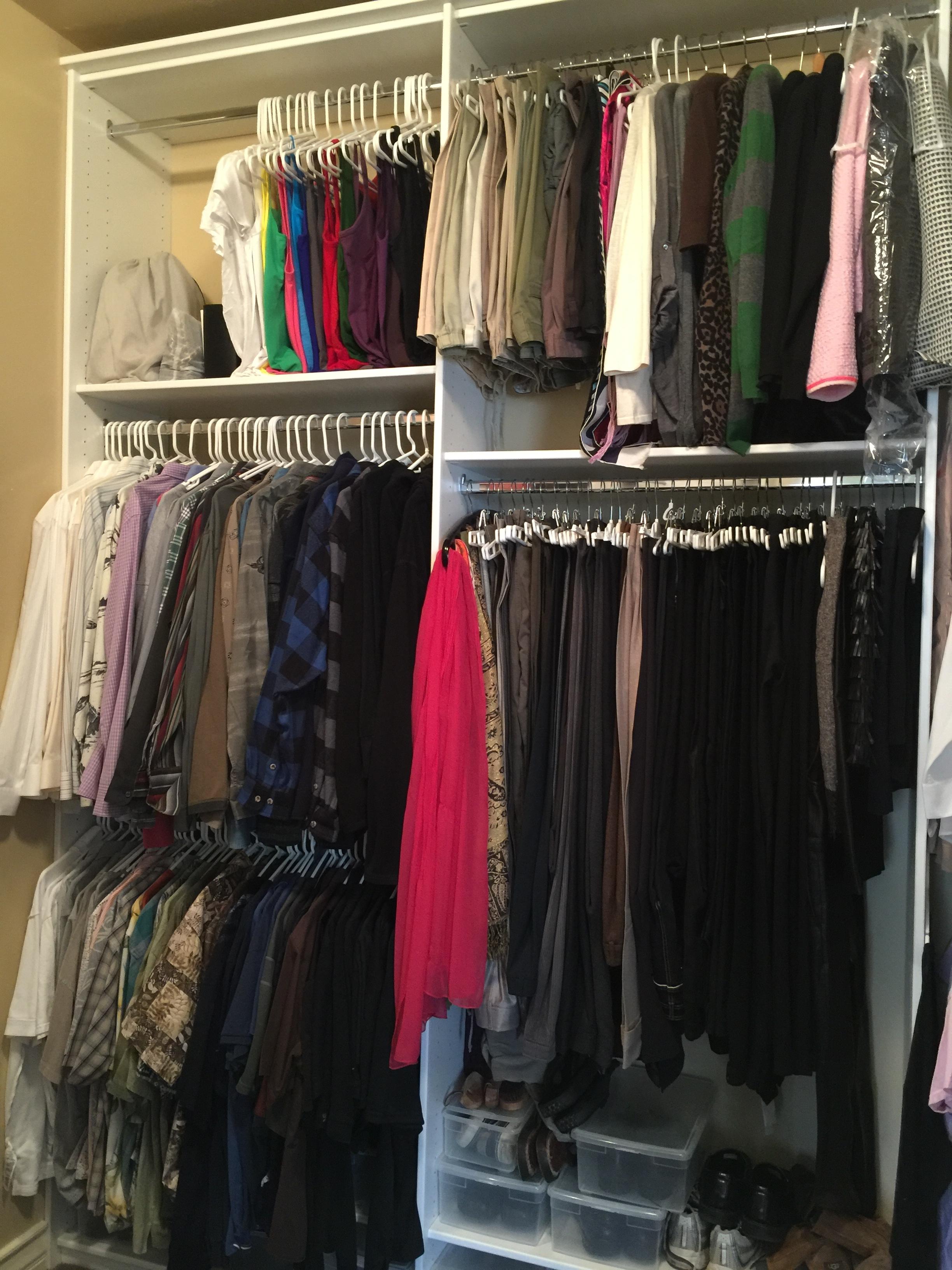 style-savvy-closet-after-3.jpeg
