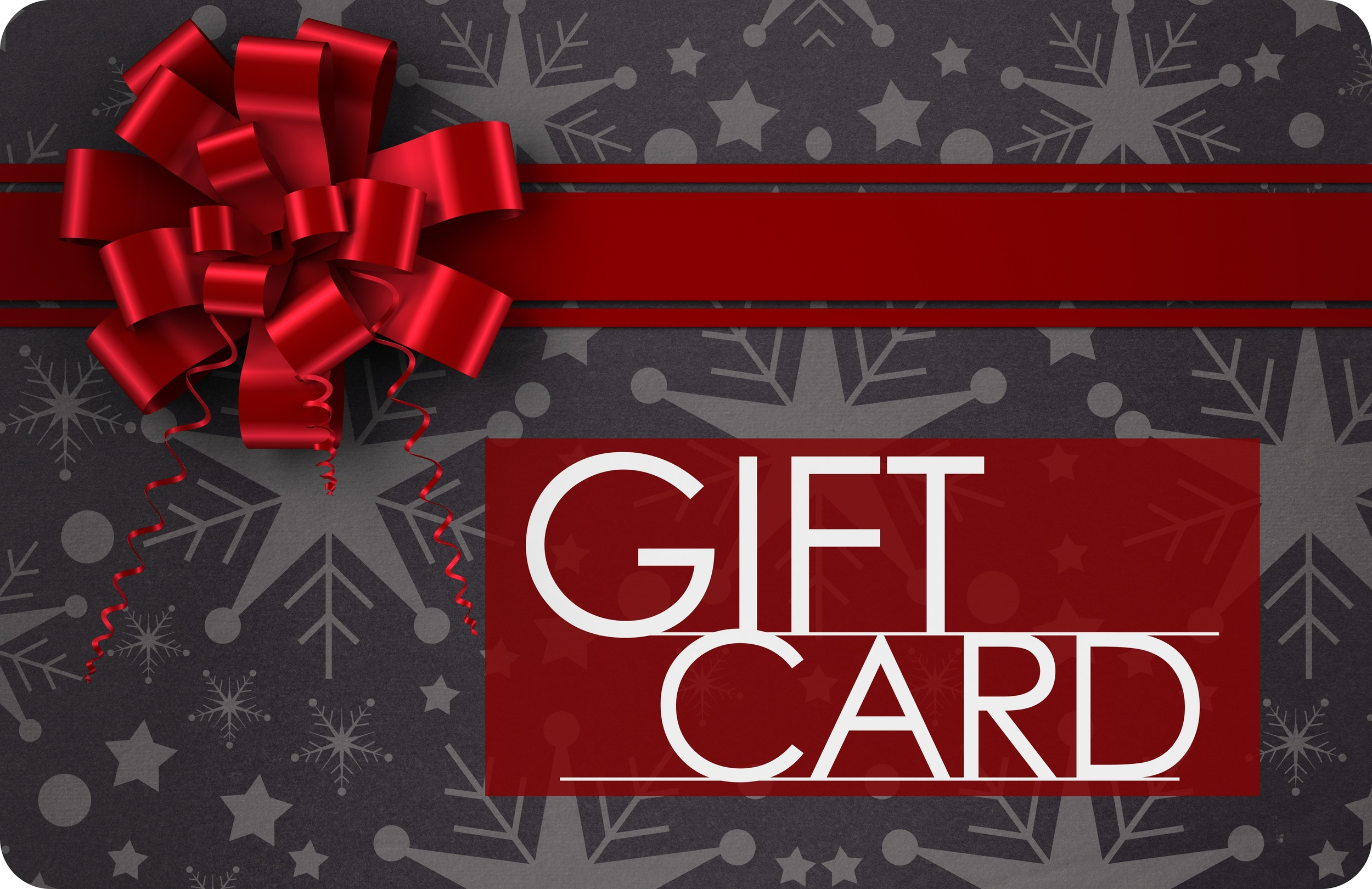 gift-card-idea-style-savvy