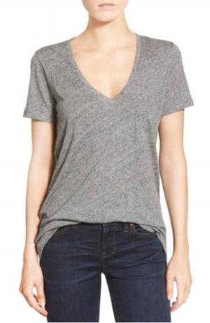 V-Neck T-Shirt.JPG