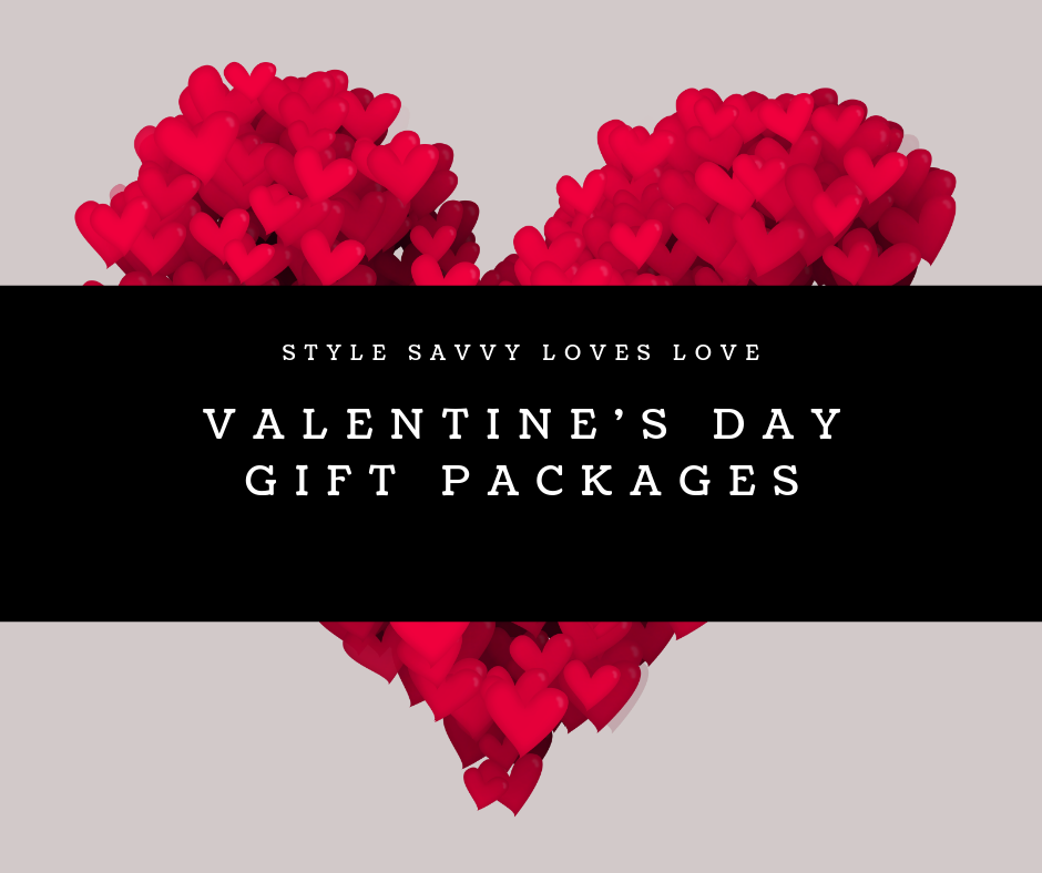 style savvy valentine's Gift packages.png