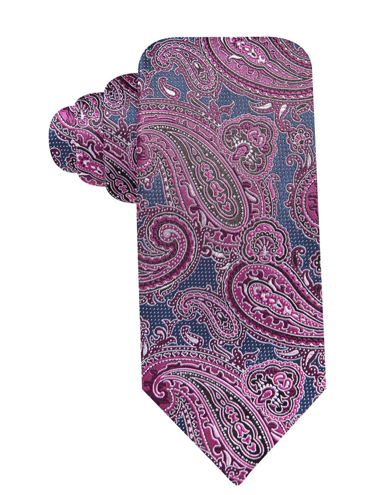 Macy's Tasso Elba Tie