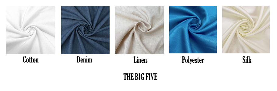 the-big-fabrics.png
