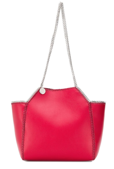 Falabella Tote Bag Small - Stella McCartney - Farfetch