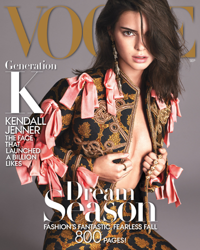 kendall-jenner-vogue-2016.png