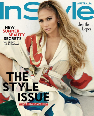 j.lo-instyle-2019.png