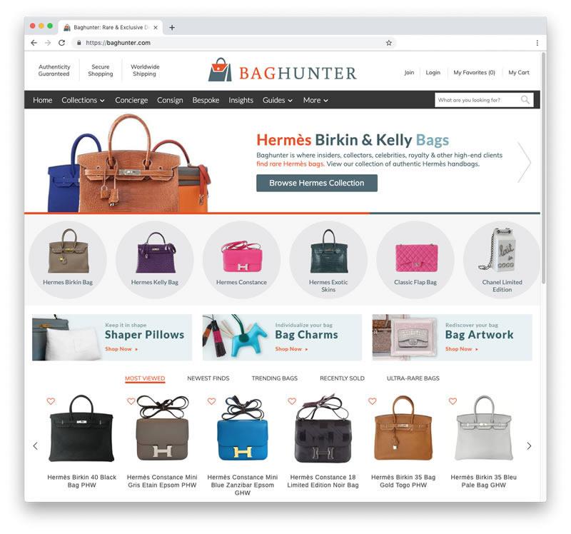 bag-hunter-website.jpg