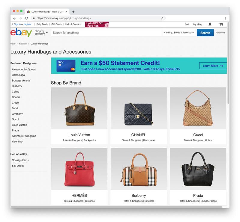 ebay-designer-bags-screenshot.jpg