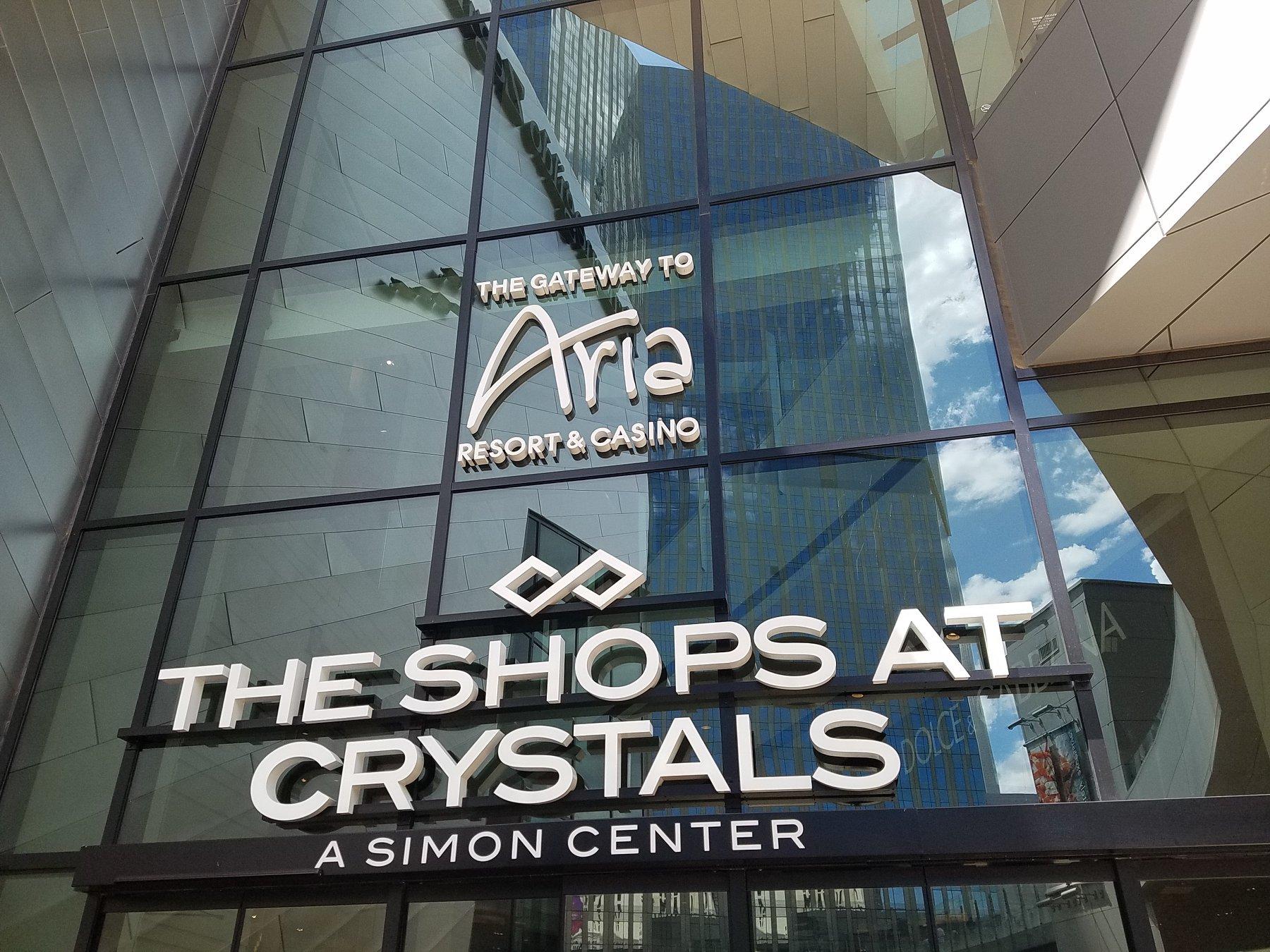 aria-crysals-signage-lindsay-burns-stylist.jpg