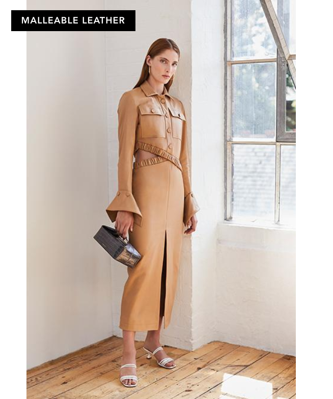 leather-liberty-london.png