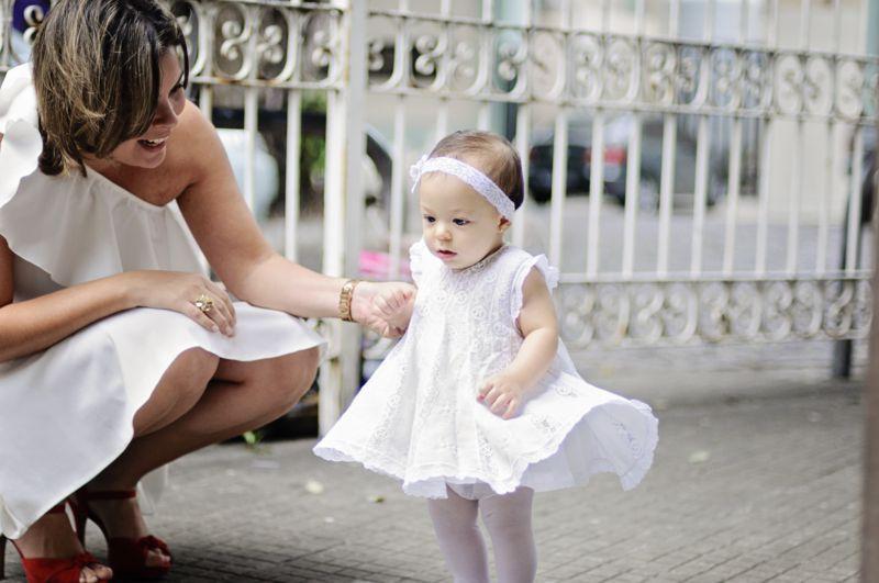 Batizado Lara (44).jpg