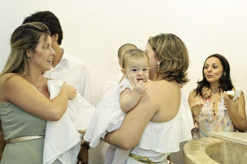 Batizado Lara (91).jpg