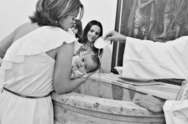 Batizado Lara (88).jpg