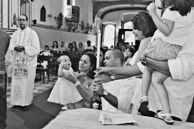 Batizado Lara (104).jpg