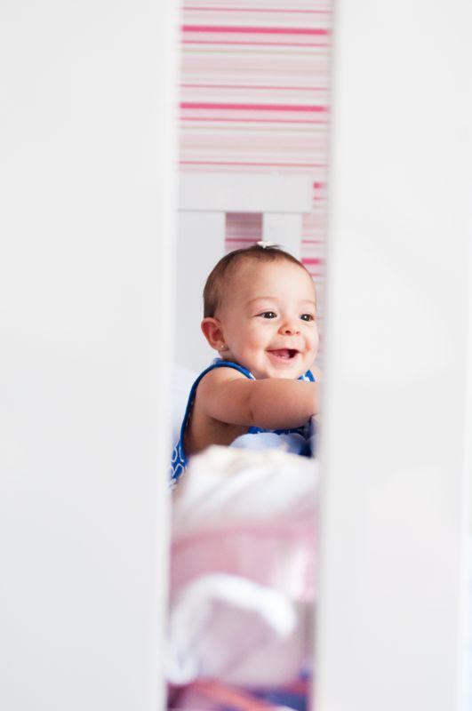Lara_6 meses-14.jpg