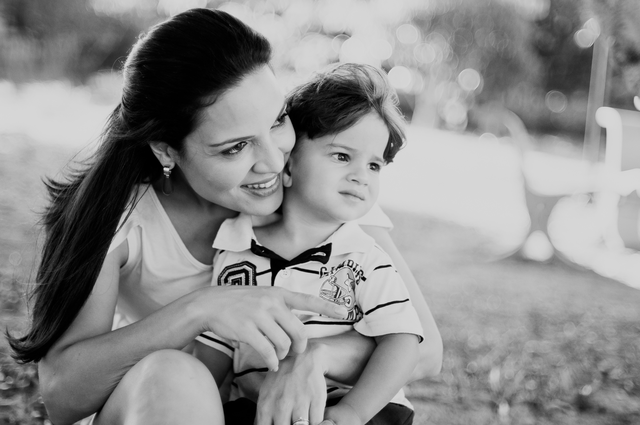 10_03_2012 -Isabella e família-26.jpg