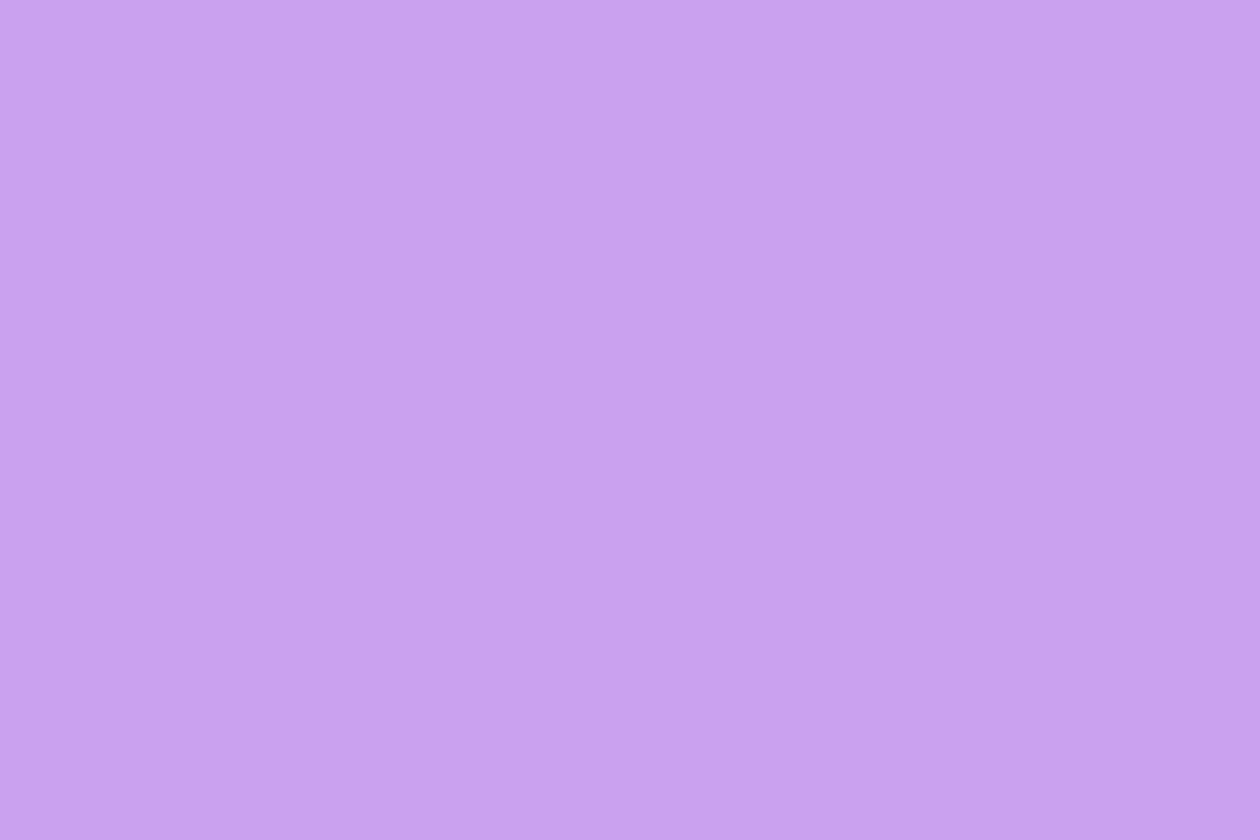 lilás.jpg