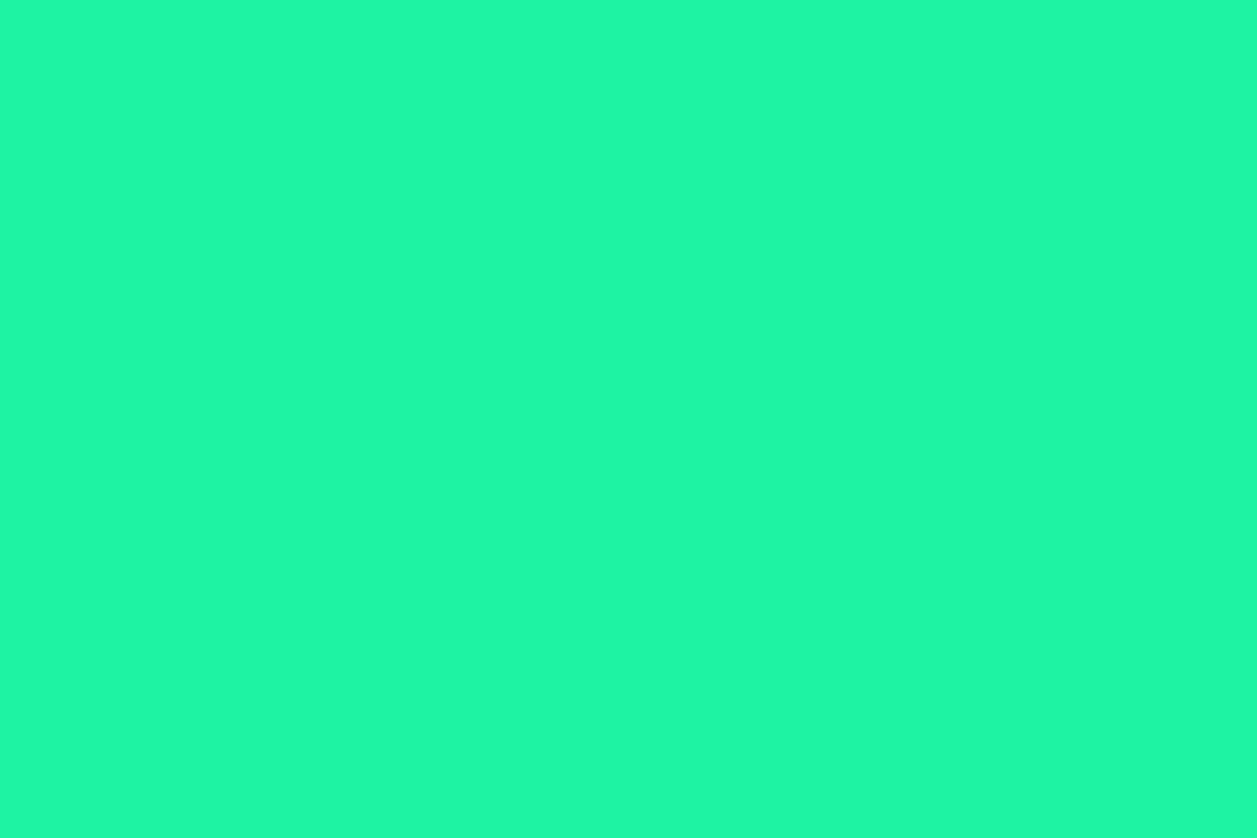 turquesa.jpg