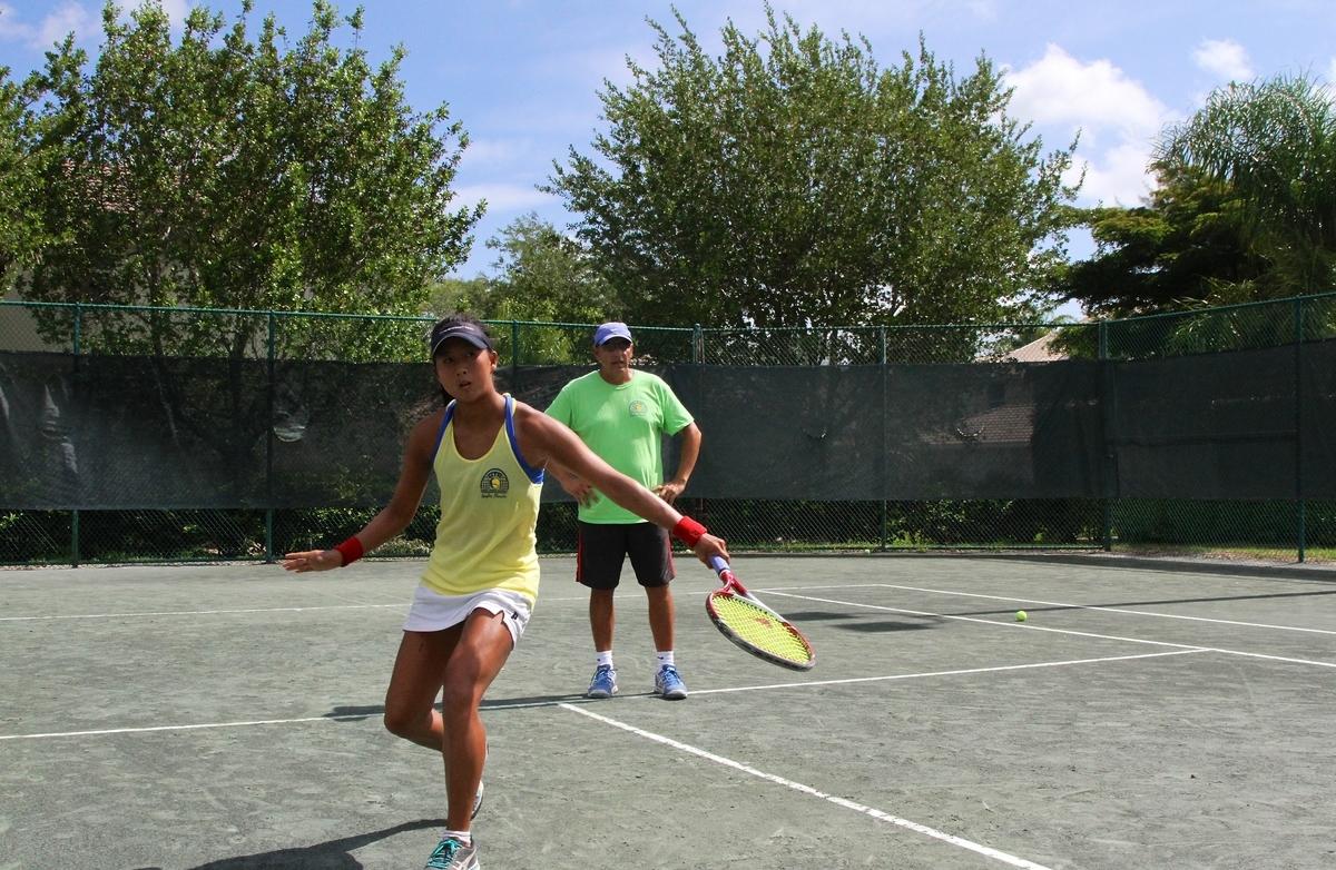 gomez-tennis-academy-homepage-3.jpg