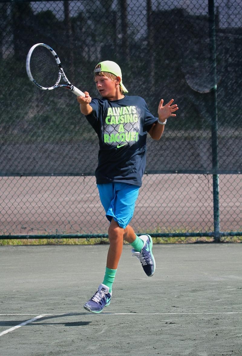 gomez-tennis-academy-training2.jpg