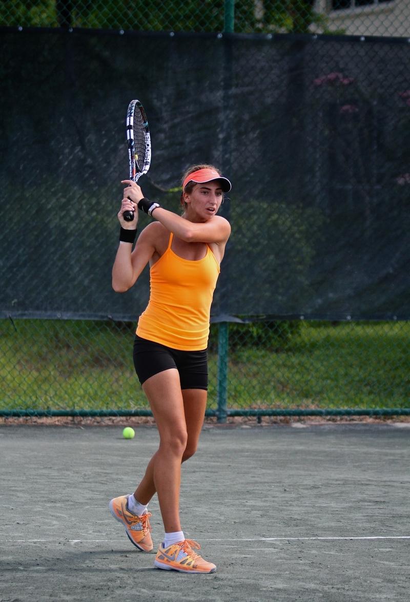 gomez-tennis-academy-training3.jpg