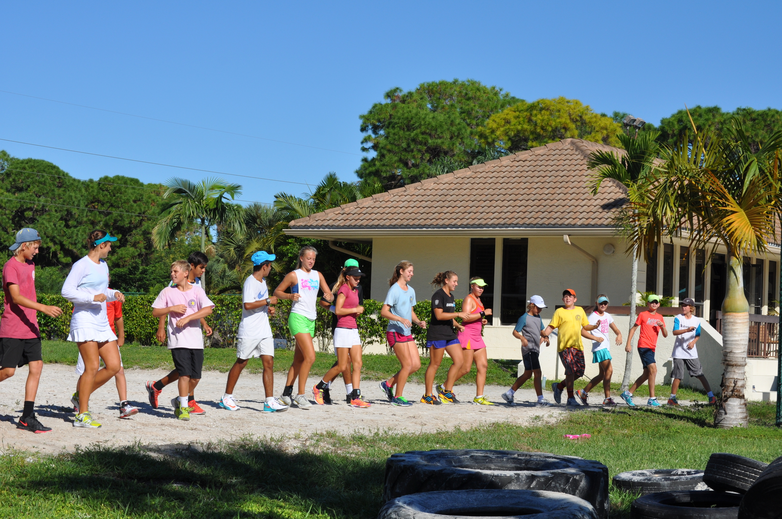 gomez-tennis-academy-outdoor-fitness-warmup.JPG