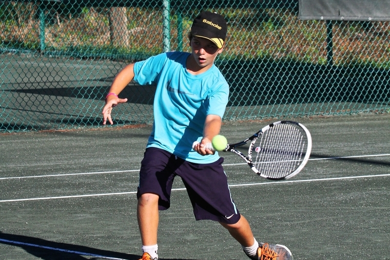 gomez-tennis-academy-Alex4.jpg