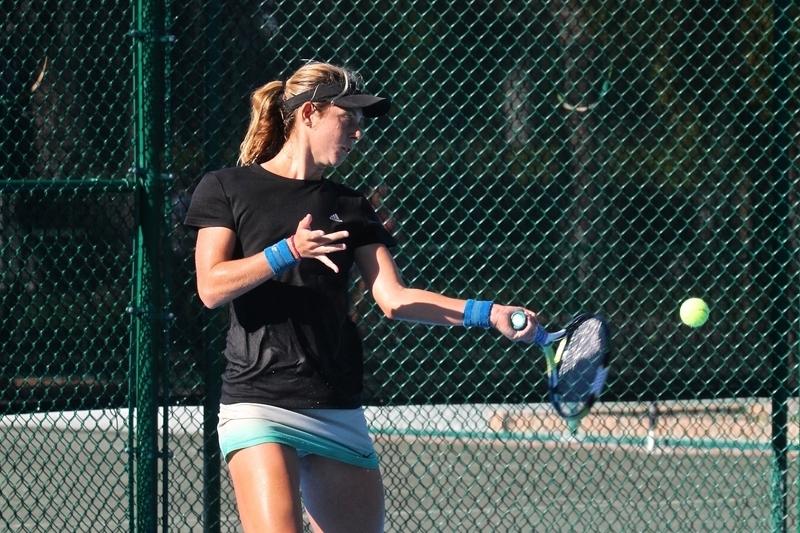 gomez-tennis-academy-Sara5.jpg