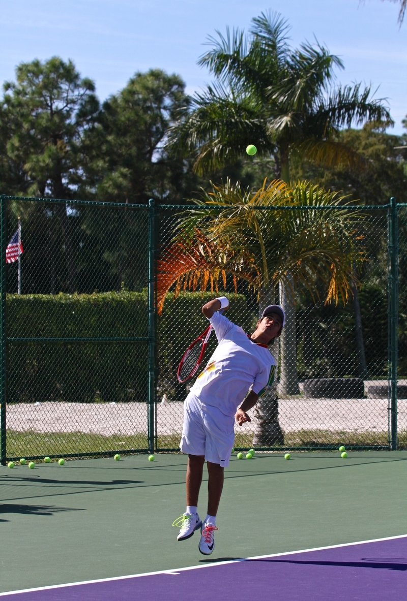 gomez-tennis-academy-Santi.jpg